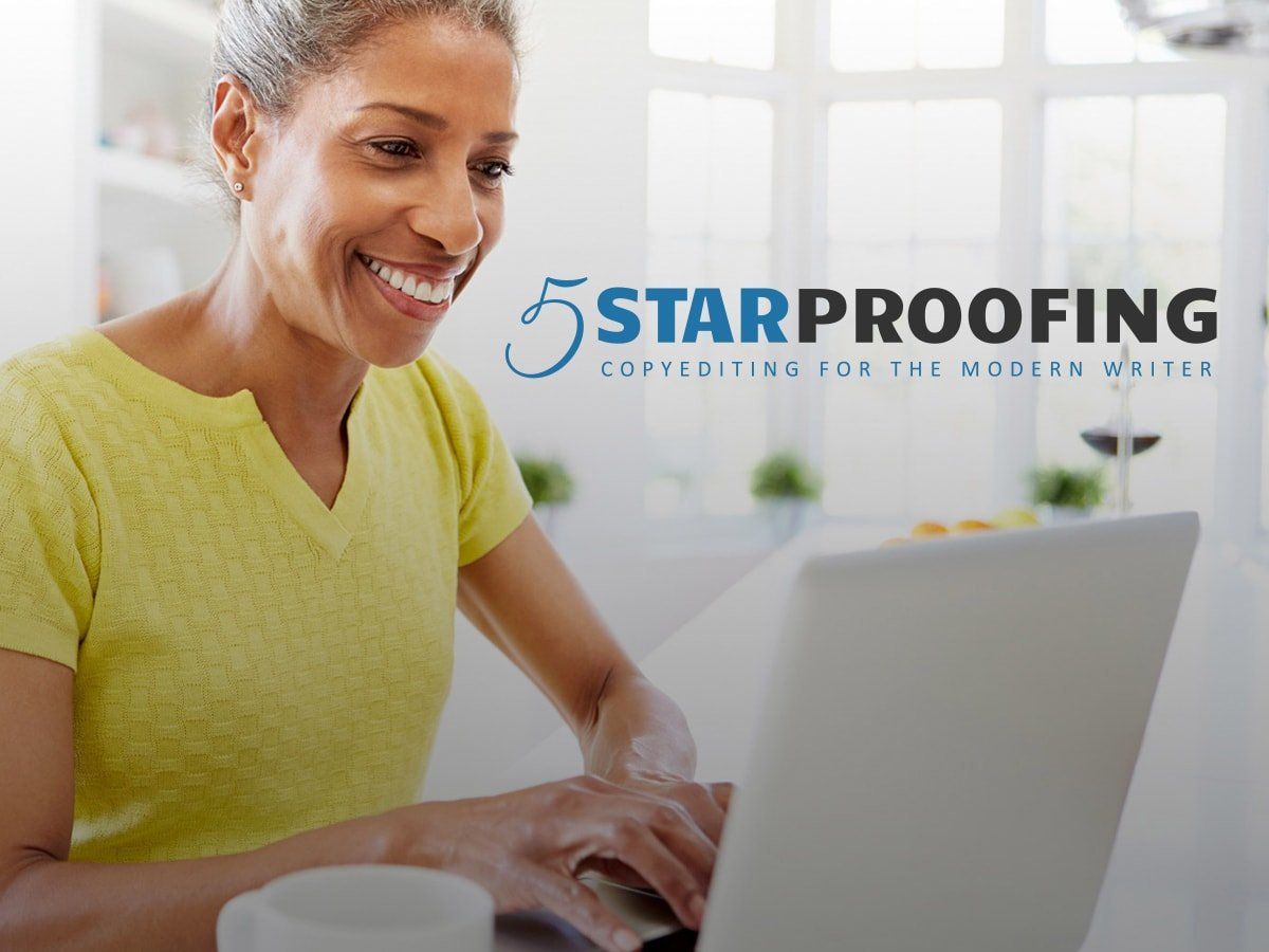 5StarProofing_Top