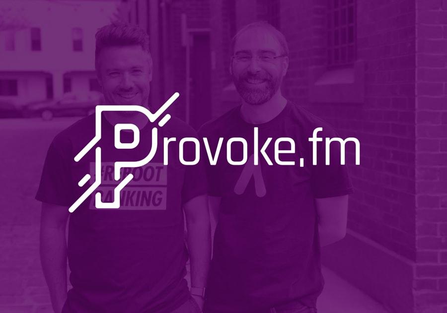 Provokefm_Rect_Main