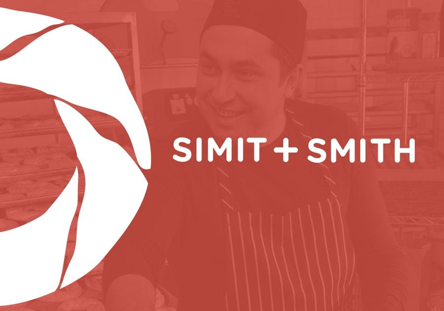 SimitSmith_Rect_Main