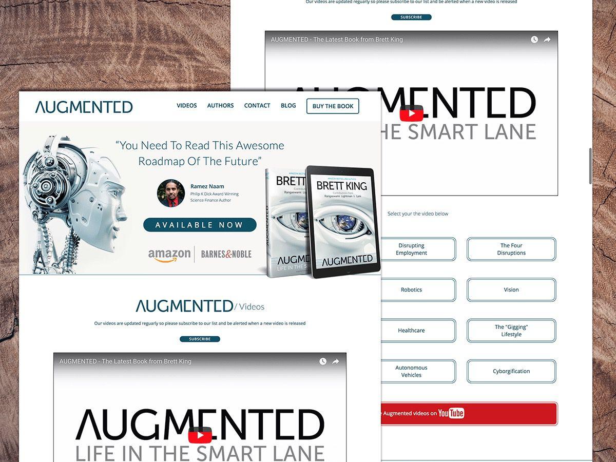 Augmented_website_#1