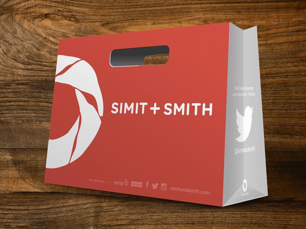 Simit+Smith_Bag_Long1