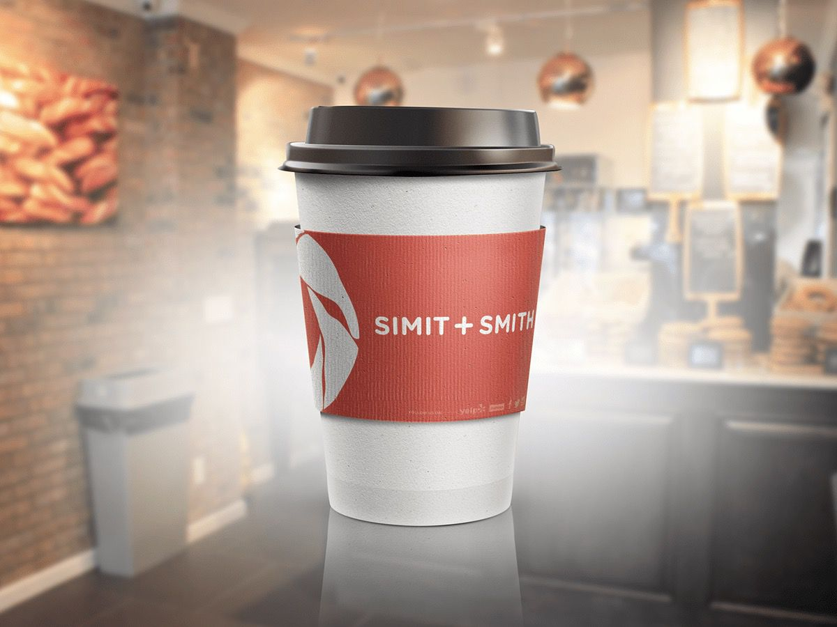 Simit+Smith_Cup2