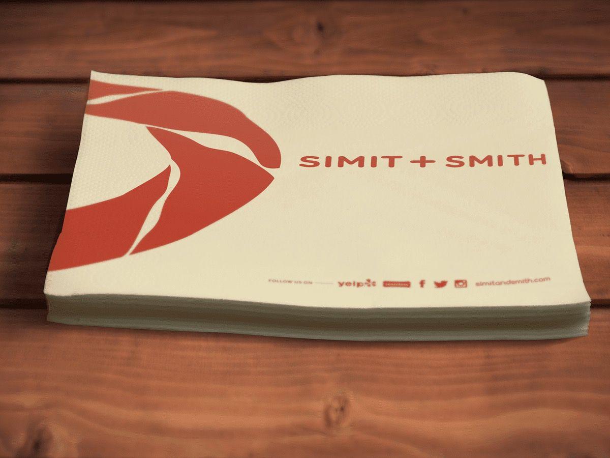 Simit+Smith_Napkins