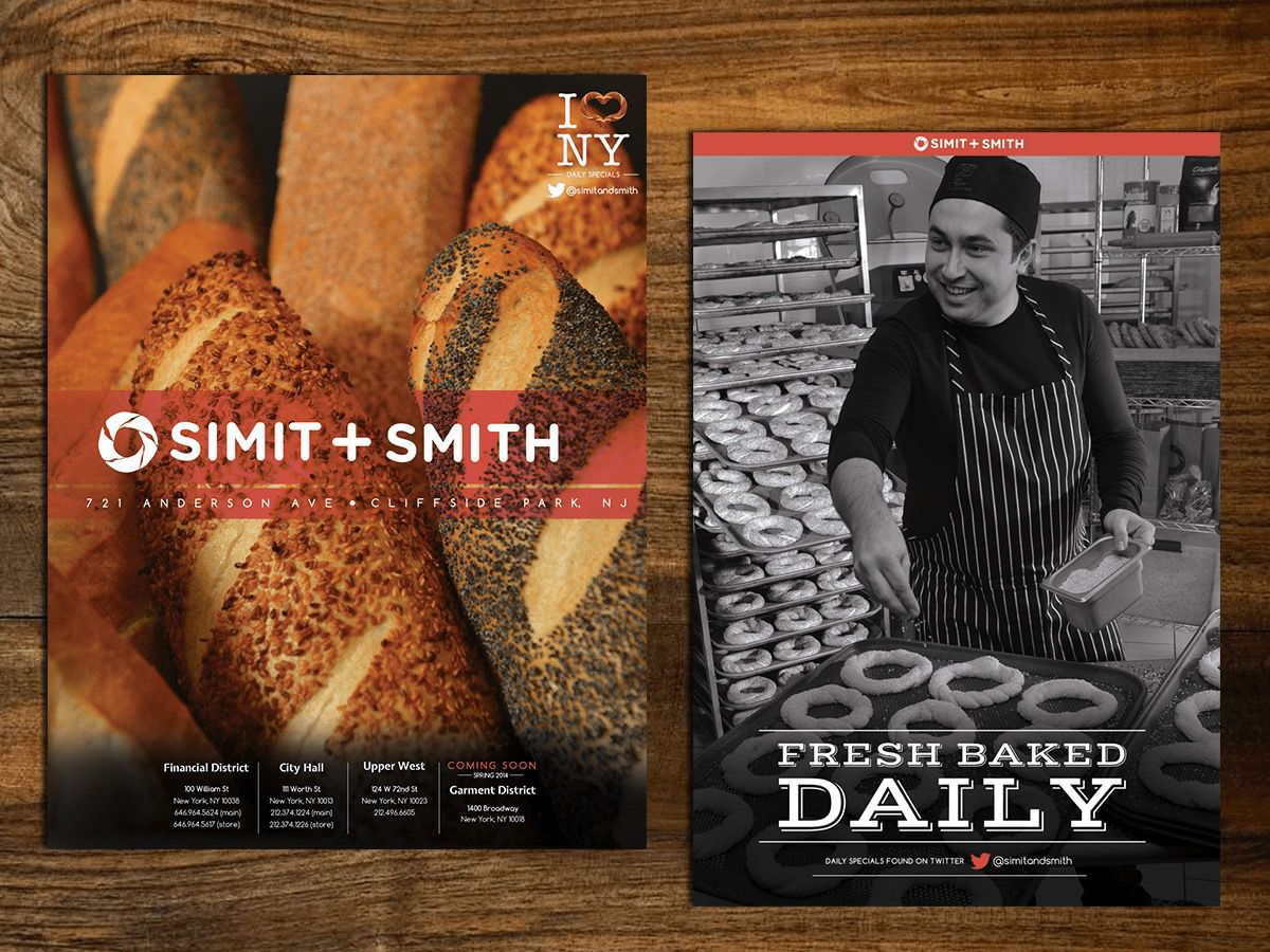 Simit+Smith_Posters1