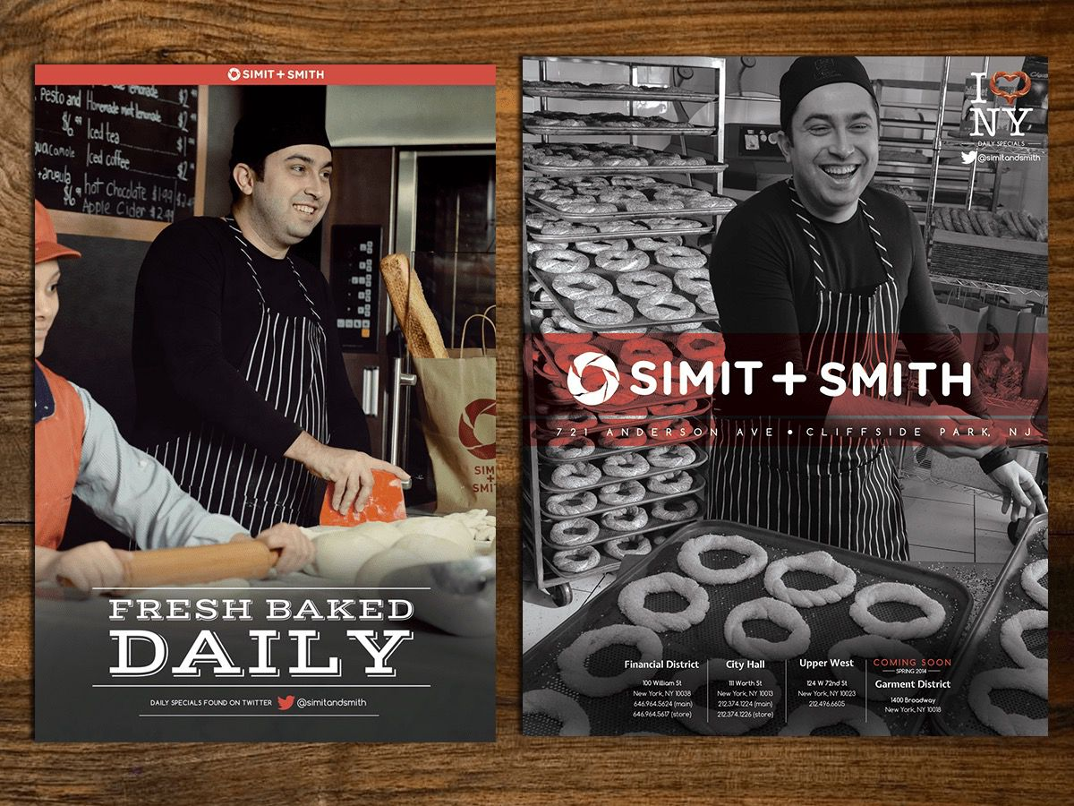 Simit+Smith_Posters2