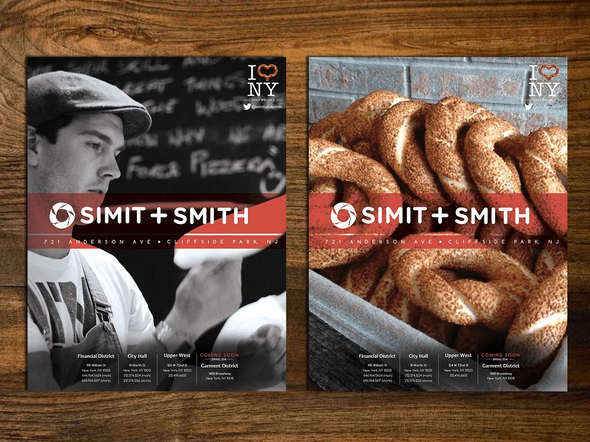 Simit+Smith_Posters3