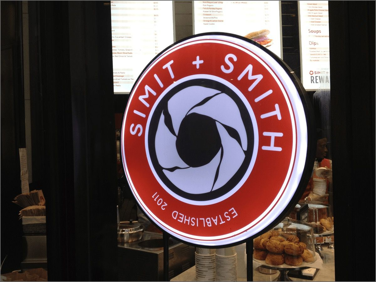 Simit+Smith_Signage