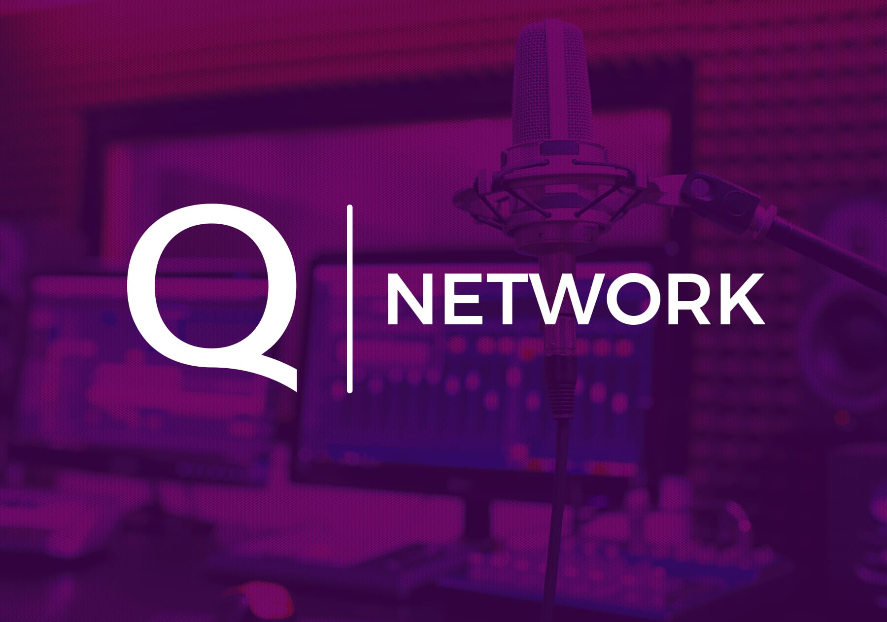QNetworkrect3
