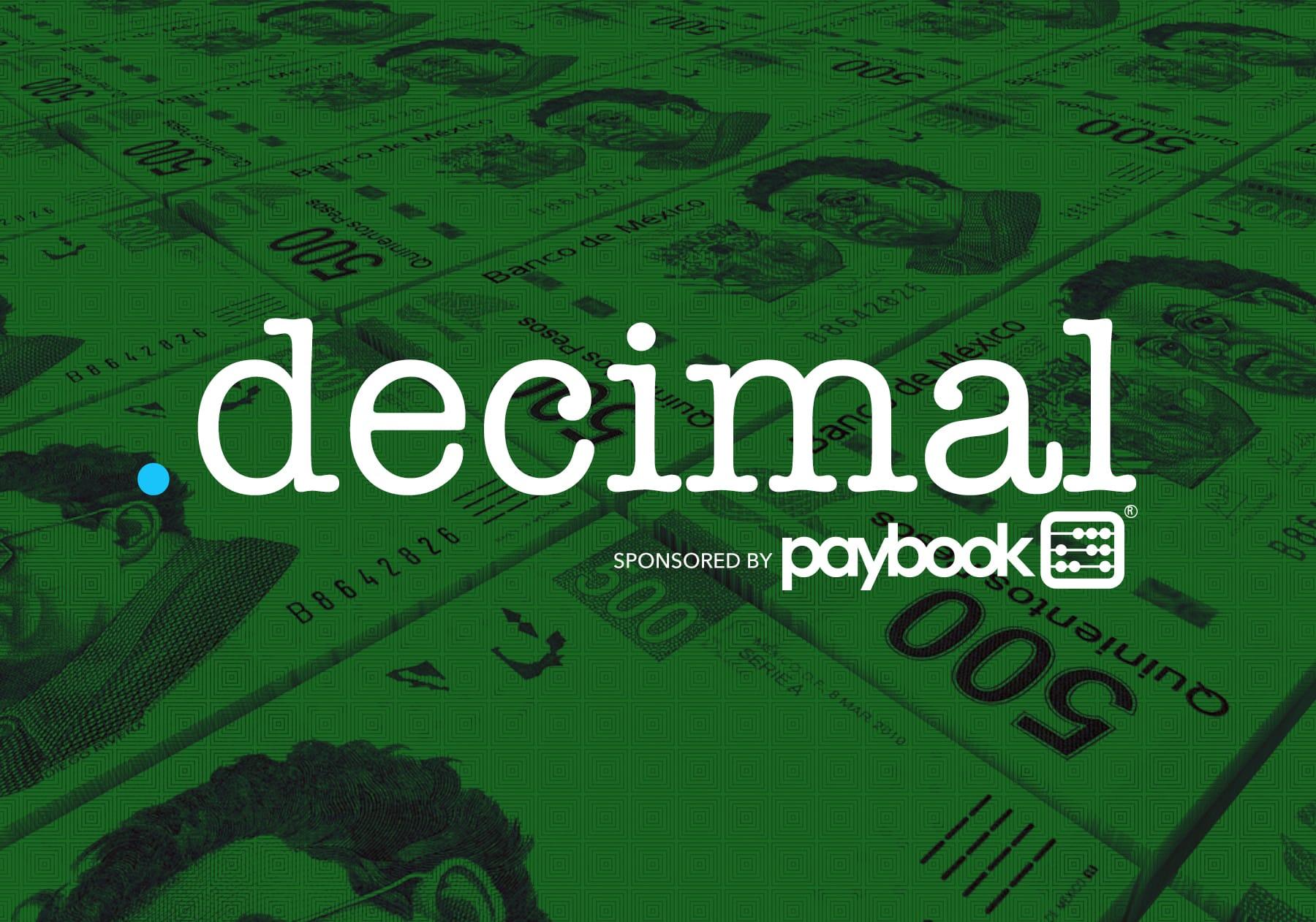 decimalrect1