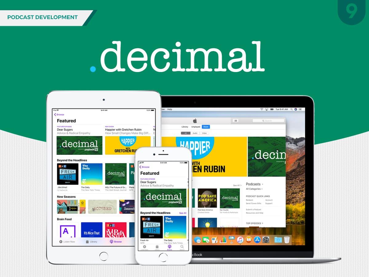 decimal1A